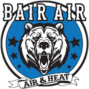 Bair Air & Heat AC Install, Repair, and Maintenance Titusville, FL