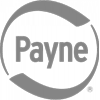 Payne AC repair and installation Titusville, FL