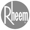 Rheem AC repair and installation Titusville, FL